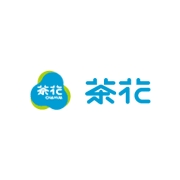 茶花现代家居用品股份有限公司