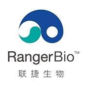 广东联捷生物科技有限公司