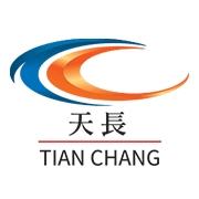 惠州市天长实业有限公司