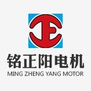 深圳市铭正阳电子有限公司