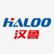 东莞市汉鲁自动化设备有限公司