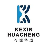 深圳市可信华成通信科技有限公司