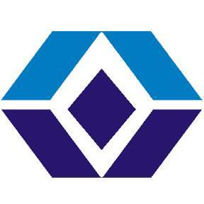 广东微能智能系统集成开发有限公司