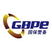 深圳国保警用装备制造有限公司
