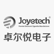 深圳市卓尔悦电子科技有限公司
