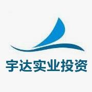 东莞市宇达实业投资有限公司