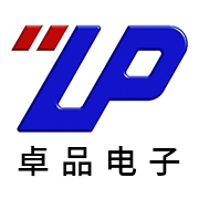 东莞市卓品电子科技有限公司