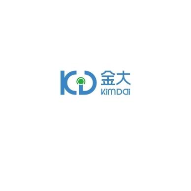 深圳市金大智能创新科技有限公司