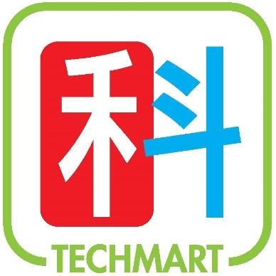 科汇纳米技术(深圳)有限公司