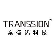 深圳市泰衡诺科技有限公司
