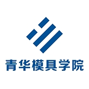 东莞市青华塑胶模具科技有限公司
