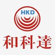深圳市和科达精密清洗设备股份有限公司