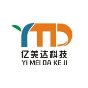 东莞市亿美达电子科技有限公司