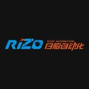 深圳市日昭自动化设备有限公司