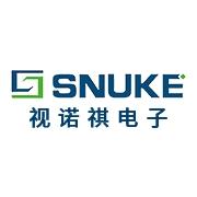 深圳市视诺祺电子科技有限公司