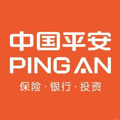 中国平安人寿保险股份有限公司东莞区综合金融部温经理