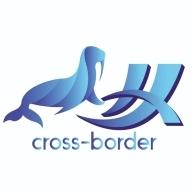 东莞市万马荟网络信息科技有限公司