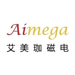 惠州市三协磁电技术有限公司
