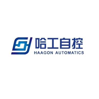 东莞哈工自控科技有限公司