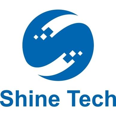 惠州市耀盈精密技术有限公司