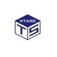广东泰塑新材料科技有限公司
