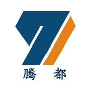 广东腾都建设基础有限公司