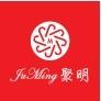 东莞市聚明电子科技有限公司