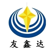 友鑫达塑胶电子(深圳)有限公司