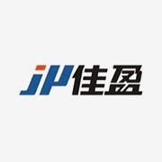 深圳市佳盈五金制品有限公司