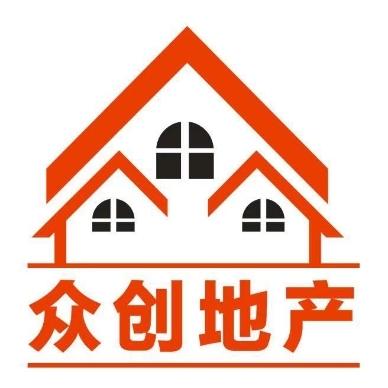 东莞市众创房地产经纪有限公司