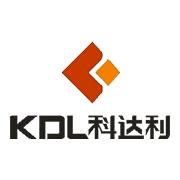 惠州科达利精密工业有限公司