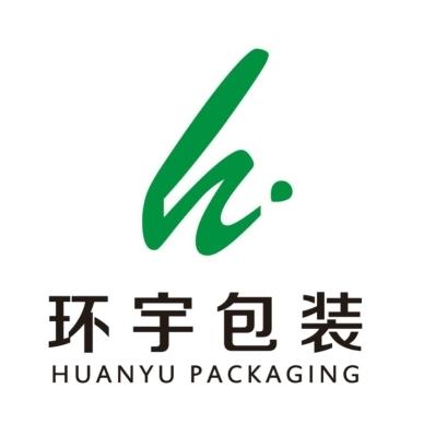 广东环宇包装有限公司