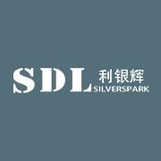 利银辉智能科技(东莞)有限公司