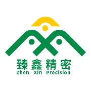 惠州市臻鑫精密技术有限公司