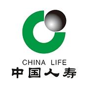 中国人寿保险股份有限公司邓经理
