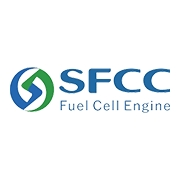 深圳国氢新能源科技有限公司