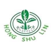 广东颐东林生态景观建设有限公司