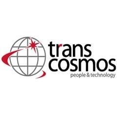 上海特朗思大宇宙信息技术服务有限公司东莞分公司