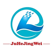 九河精微塑胶工业(深圳)有限公司