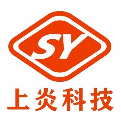 惠州市上炎五金电子科技有限公司
