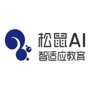 博罗县福田镇智尚教育培训中心有限公司