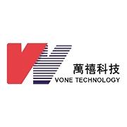 深圳市万禧新材料科技有限公司