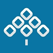 碧桂园生活服务集团股份有限公司西安分公司