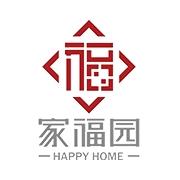 武汉市家福园建材有限公司