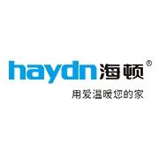 广东海顿供热技术有限公司
