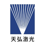 天弘激光(广东)有限公司