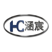 深圳市涵宸五金制品有限公司
