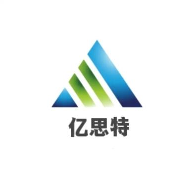 东莞市亿思特机械自动化设备有限公司