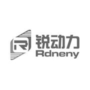 深圳市新锐霖电子有限公司